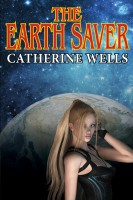 The Earthsaver